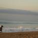 20071221 231 Playa La Bocana-Marquelia por Mario Carrasco Jimenez