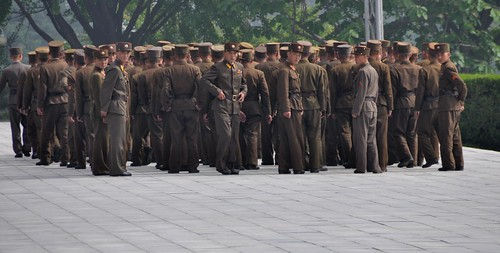 2010-north-korea-107 by akiwitz