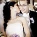 Kim and Matt Wedding