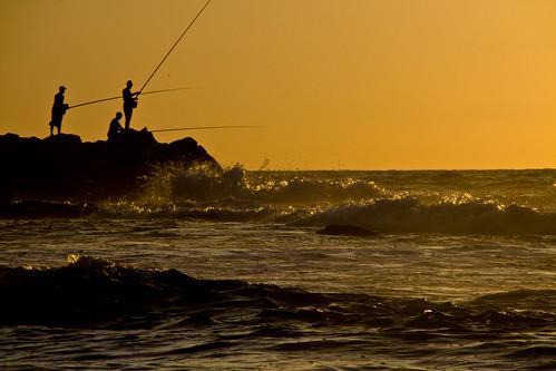 life sunset lebanon writing wonder gavin living fishing war waves russell fishermen south fear age experience memory sour hezbollah tyre canon50d hotelalfanar