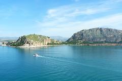 Nafplion Greece
