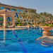 Small photo of Al Raha Beach Pool