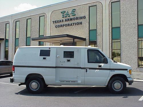 Used Bulletproof Cars For Sale Autos Weblog