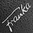 the Franka Cameras group icon