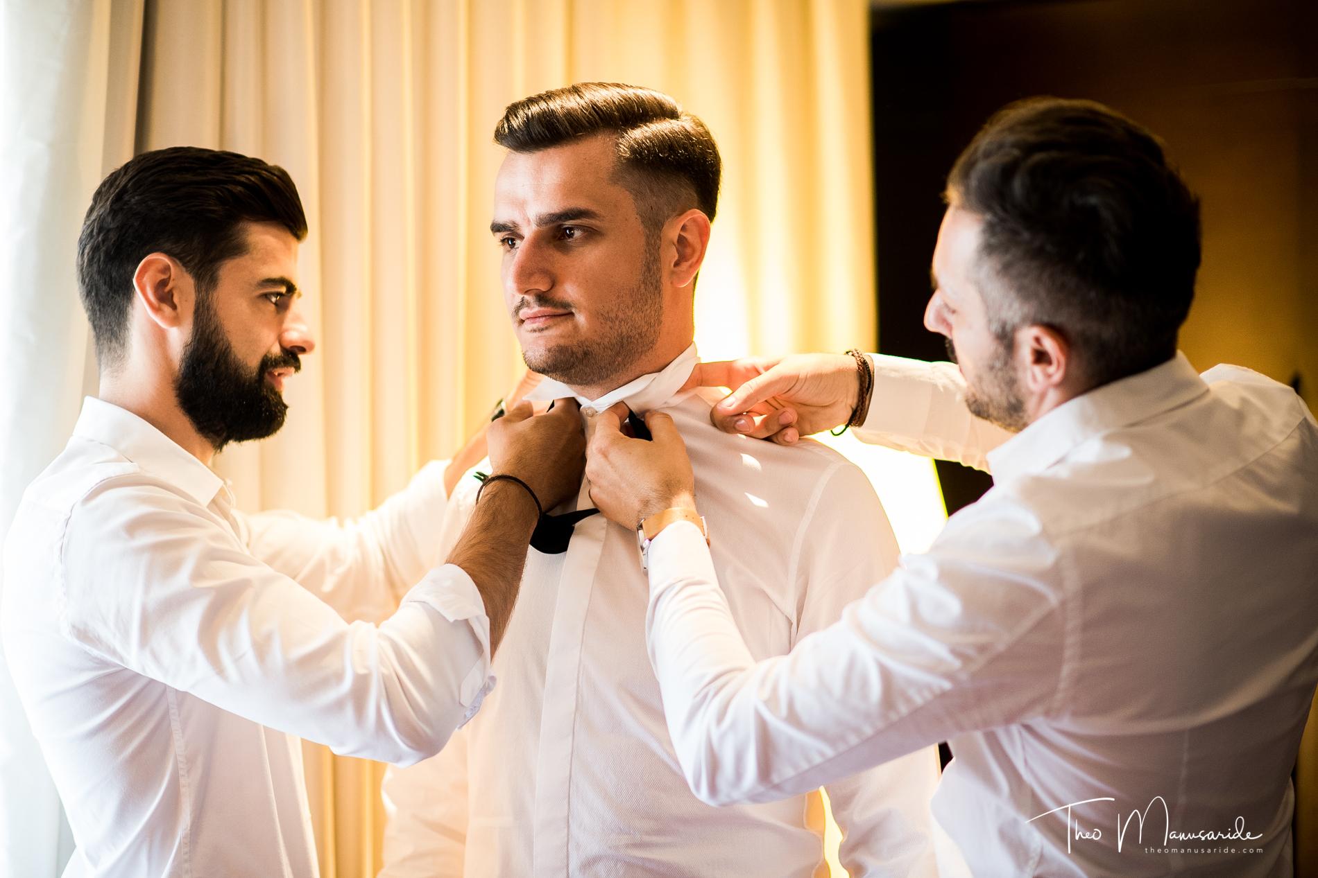 fotograf nunta corina si lucian-6