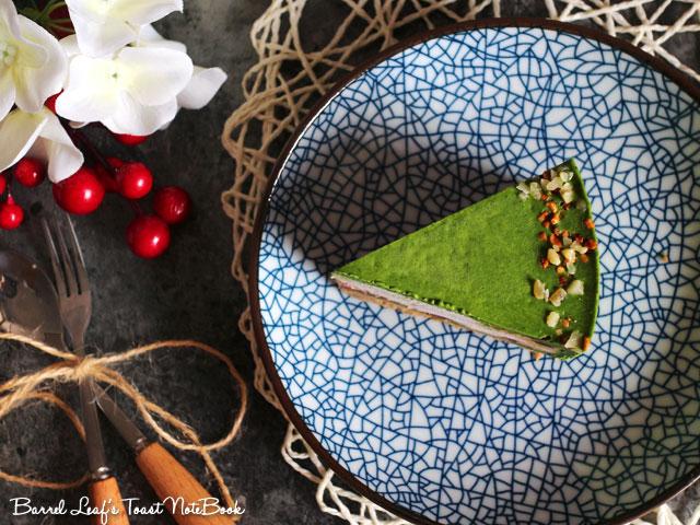 pincheesecake-matcha-sesame (14)