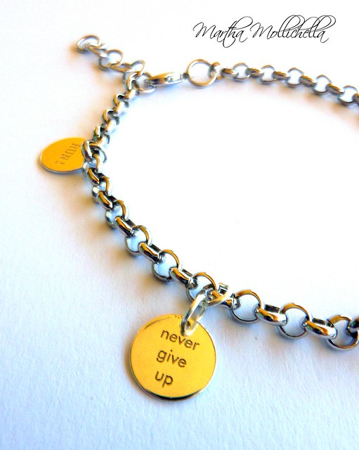 inspirational jewels runlove for runners
