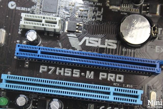 Zotac GeForce GT 1030 - 0025