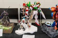 Akikousai_4-46