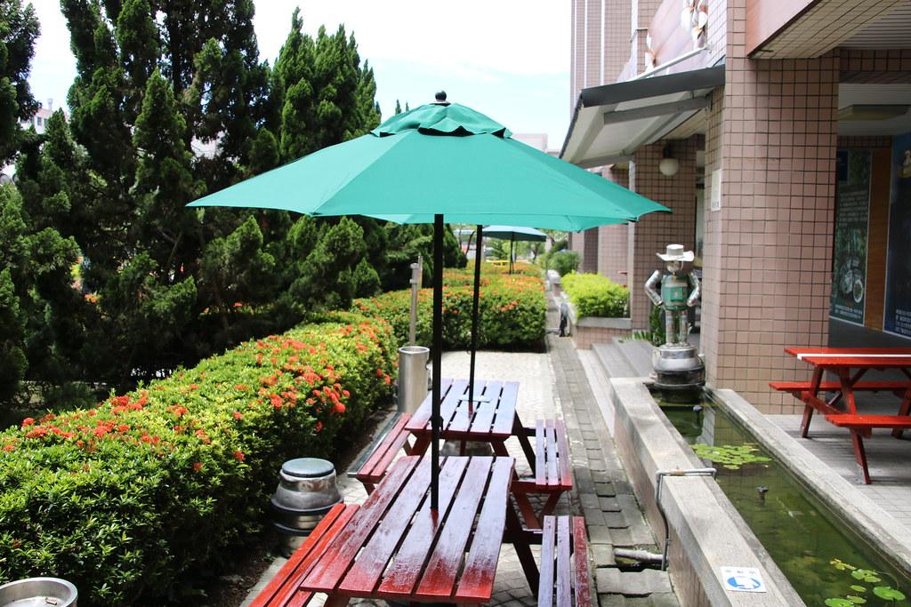 竹南啤酒廠 (16)