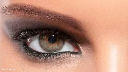 ojos-delineados-1