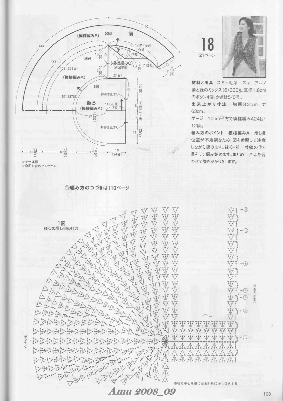 1124_Amu 2008_09_Page_021 (2)