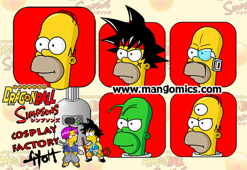 Simpsons_Cosplay_Factory_by_TetraGyom