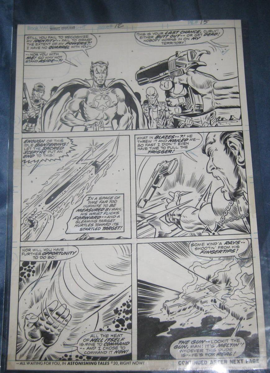 marvelspotlight12_15_trimpe