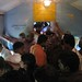 Small photo of Train from Kandy to Ella... crowdy !