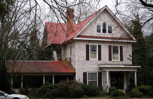 queenanne victorian nacogdoches virginiaavenue nacogdochestexas bellandersonhouse thebellandersonhouse