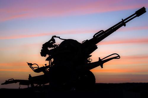 30.365_big_gun_sunset