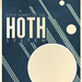 Hoth by justinvg