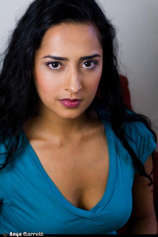 Nitya Vidyasagar Nude Photos 15