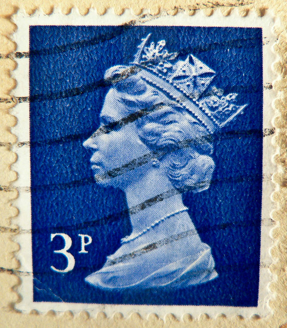 Flickriver Photoset English Stamps England Uk Great