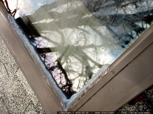 caulked skylight (after)   P2160017