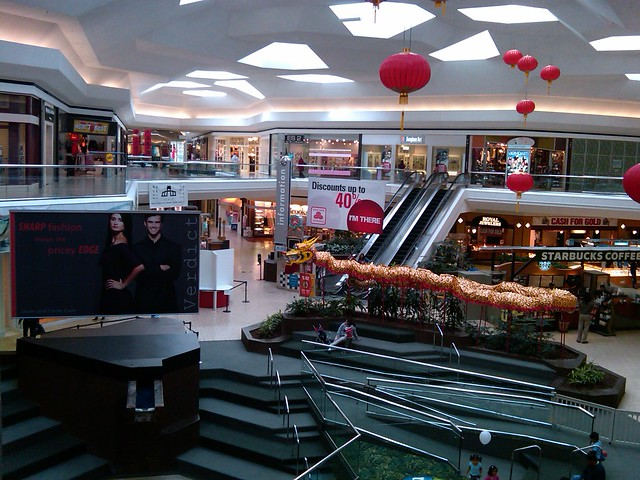 437446884 moreover 3911020805 furthermore 9518890959 additionally Shopping Recife Breve additionally P6i1 Neubau CenterMall Shoppi Tivoli Spreitenbach. on shopping mall