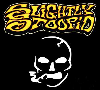 Skull & Logo | Flickr - Photo Sharing!