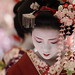 Japan by momoyama