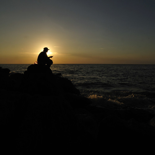 sunset silhouette seaside fishing fisherman malaysia cropped penang 日落 squarecrop malaisie 海边 剪影 pasirpanjang 夕阳 500x500 pulaupinang 寂寞 马来西亚 钓鱼 sooc straightoutofcamera 槟城 孤单 孤寂 iledepenang 落单
