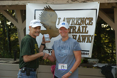 LawrenceTrailHAwks-140