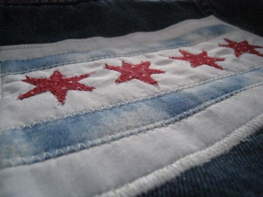 jacket-flag-stars