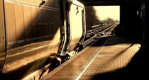 ireland flickr bridges railway trains best railcar railways stations 2c kildare cokildare irishrailways cmwdyellow irishtrains 5dmk2 72dpipreview