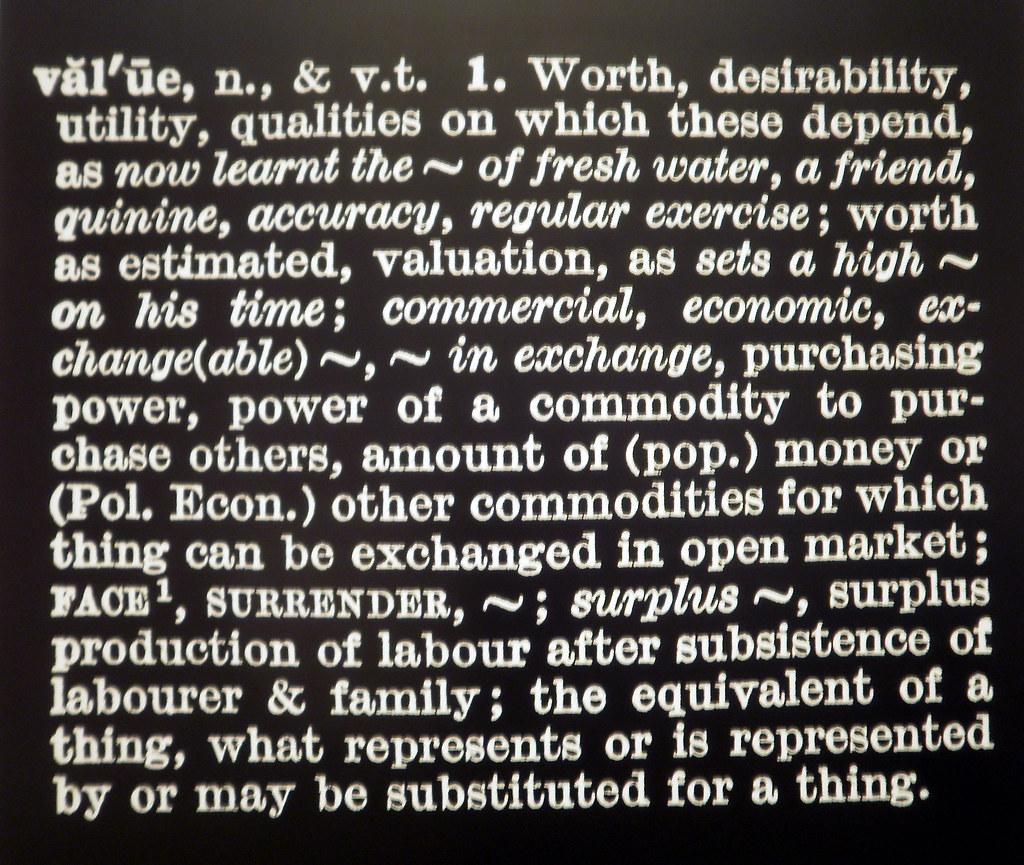 Value Definition In Art : Value definition in art
