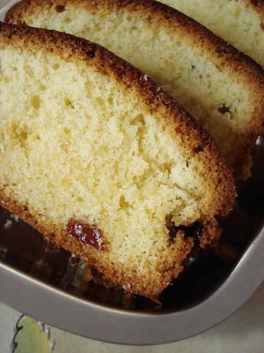 fanfan cakes snacks mauritian italian cuisine