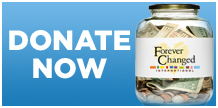 FCI Donate Now Web Sidebar Ad d3