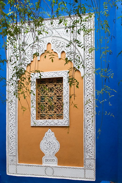 d 233 de la maison majorelle flickr photo