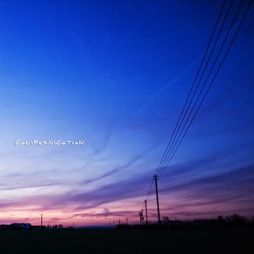 california new pink sunset sky electric germany track day blues sascha ready 100 hesse rueb hbm flickrsbest insashi mywinners rüb erbenheim colorphotoaward overtheexcellence allrightsreserved©sascharueb ☼gigilivornosfriends☼ mondayblueswithoutafuckingbench sash´skitchenstudiophotography