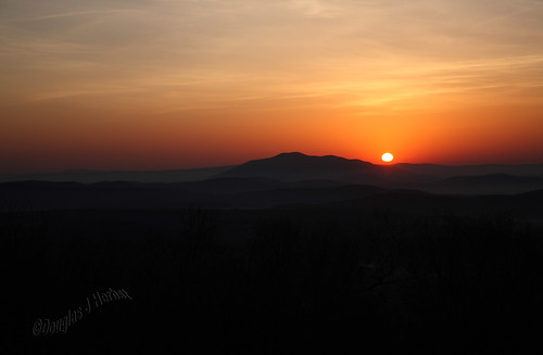 sunrise vermont ludlow ascutney okemo