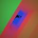 yo+colores.2 by Zaprittsky