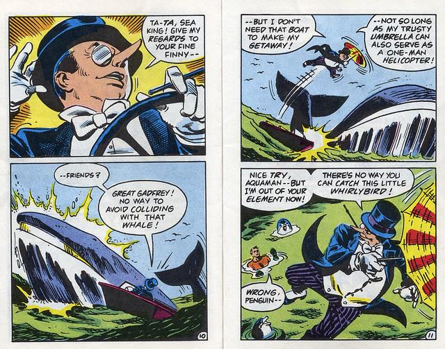 dcsh_sf_Super Powers - 08 - Aquaman - 06