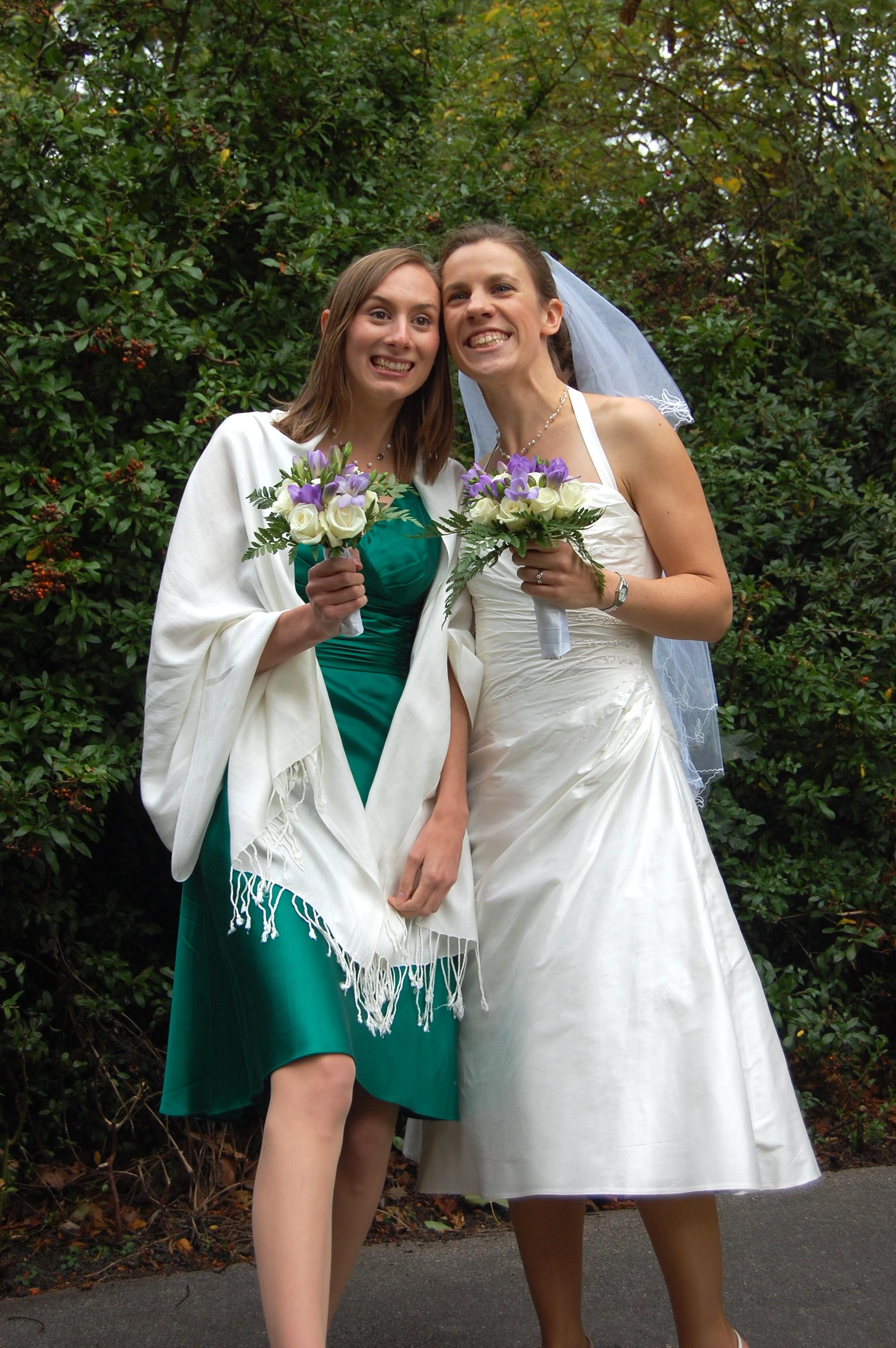 wedding flowers in houston area