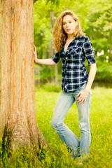 BekahJoy - Tree Waits