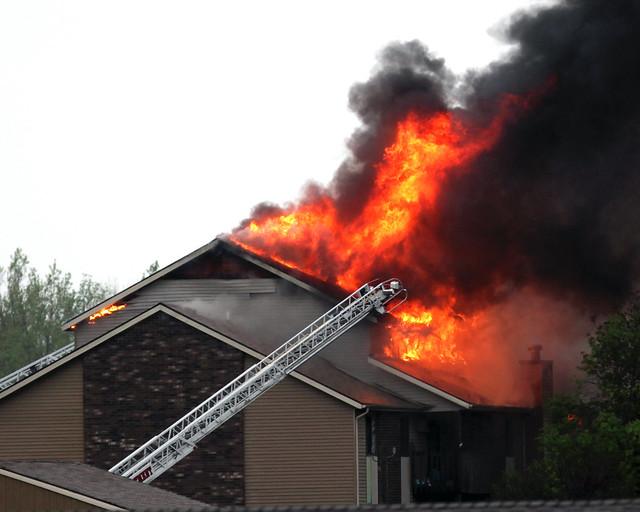 Grandville Fire_0881