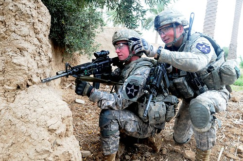 The Best Way To Easily Train Your Dog 2