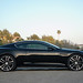 2010 Aston Martin DBS Carbon Black