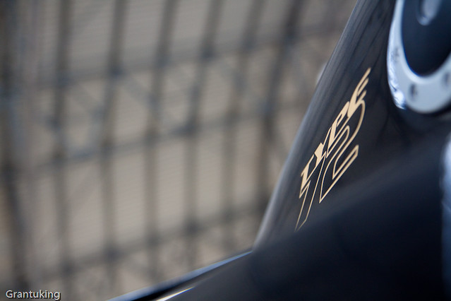 Photo:Lotus Drivers Trophy By mmphotography.it