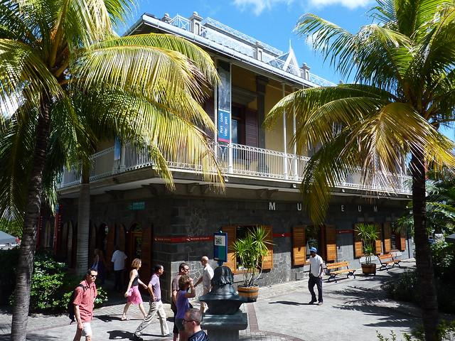 Port Louis Harbour Mauritius (3)