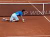 Federer-Nadal 10