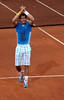 Federer-Nadal 8