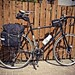 Cotic (touring build) Roadrat by SFD (professional loungist)